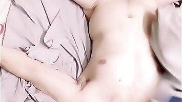 china boy s. naked 2